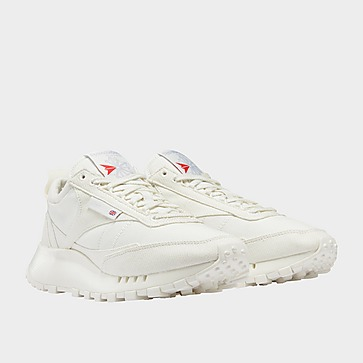 Reebok classic leather legacy grow shoes