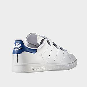 regarder 0024d 4c2c2 Men - Adidas Originals Stan Smith | JD Sports