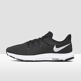 Koop Heren Nike Air Max 2017 Schoenen ZwartGrijsWit
