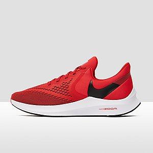 133fecdada5 Hardloopschoenen voor mannen online kopen bij Perry