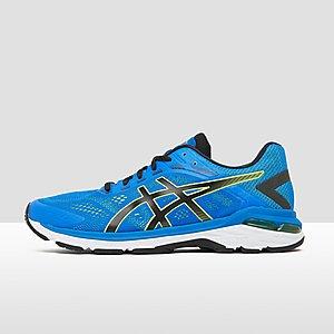 asics hardlopen schoenen