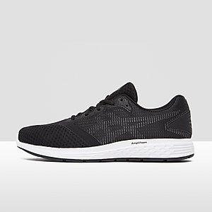 asics sale dames sneakers