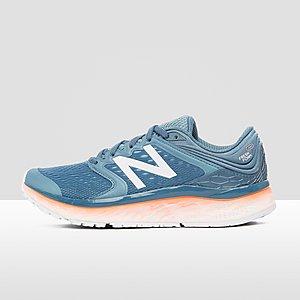 new balance gw500 blauw