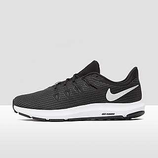 Nike nederland winkel dames running schoenen air max 1 club