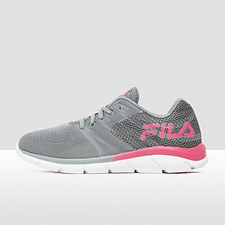 FILA hardloopschoenen voor dames kopen | Perrysport