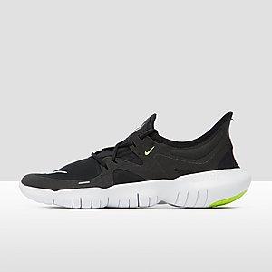 93f17b2449e Hardloopschoenen voor dames online kopen bij Perry