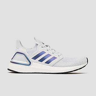 Adidas hardloopschoenen kopen? | BESLIST.nl | Aanbieding online
