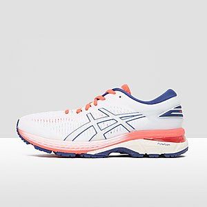 asics kayano kinder