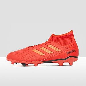 adidas voetbalschoenen korting