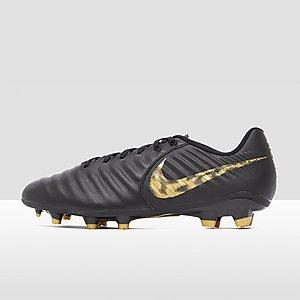 adidas voetbalschoenen wit goud