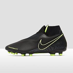 Wonderlijk Voetbalschoenen online kopen bij Perry NV-97