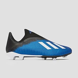 voetbalschoenen perry