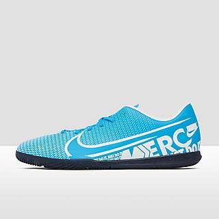 Nike Air Max 95 SE Schoenen Online Shop, Beste Nike Casual