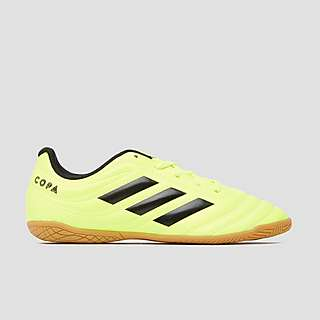 voetbalschoenen outlet arnhem
