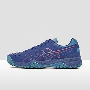asics heren sneakers sale