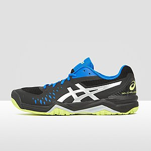 asics gel glorify 3 heren