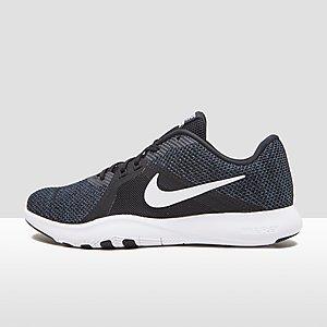 8a5111b14de Sportschoenen voor dames online kopen bij Perry