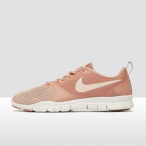 Nike damesschoenen   Shop Nike damesschoenen