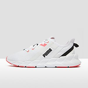 f6113934bf4 Sport - PUMA Workout en fitness | Perrysport