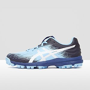 asics hockey schuhe kinder