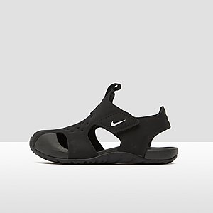 3a2905211e7 Sandalen voor jongens online kopen bij Perry