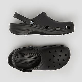 Schoenen voor mannen koop je online bij Perry