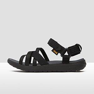 88a5a6913d0 Sandalen voor dames online kopen bij Perry