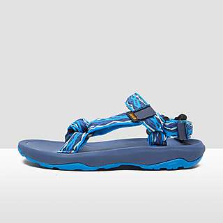 check out eba91 7276b TEVA | Perrysport