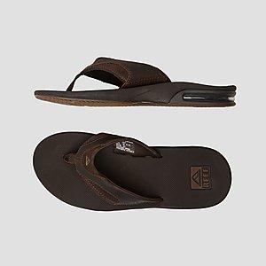 bb98d10c0e413d Slippers voor heren online kopen bij Perry