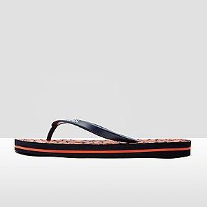 44e83d860a0 Slippers voor dames online kopen bij Perry