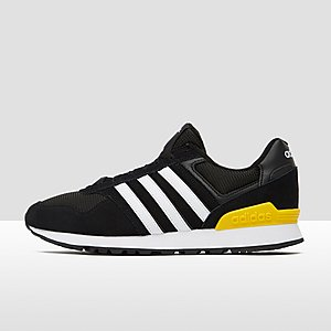 3d983c80500 Heren - ADIDAS Sneakers | Perrysport
