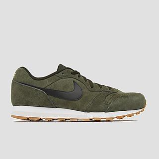Sneakerseries MD Runner | Perrysport