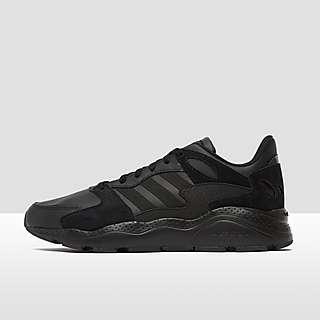 adidas schoenen Maat 44 online | Sneakers van adidas | ZALANDO