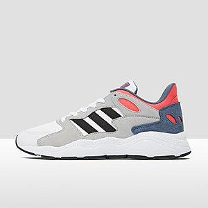 e6e2b7b8976 Heren - ADIDAS Sneakers | Perrysport