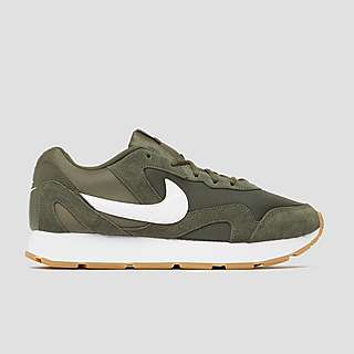 nike air max thea groen te koop, Cool Kids Nike Lage Premie