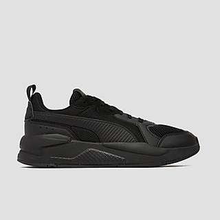 Heren Sneakers | Perrysport