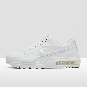 10290dc4f96 NIKE AIR MAX LTD 3 SNEAKERS WIT HEREN