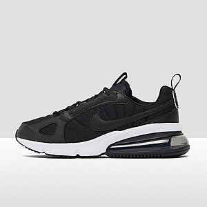 quality design 542ae 49397 NIKE AIR MAX 270 FUTURA SNEAKERS ZWART/WIT HEREN
