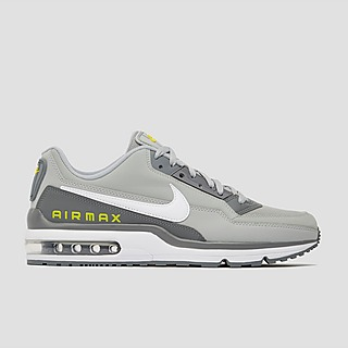 Air Max Heren | Perrysport