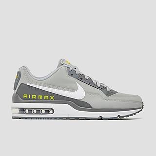 Sneakerseries | Perrysport