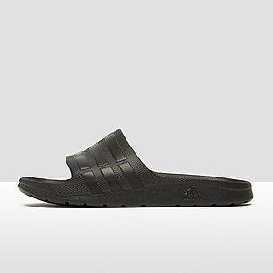 f326c68b4cc Slippers voor heren online kopen bij Perry