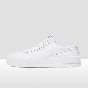 4037f2e8607 Dames - PUMA Sneakers | Perrysport
