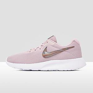 46bddcf73be Dames - NIKE Sneakers   Perrysport