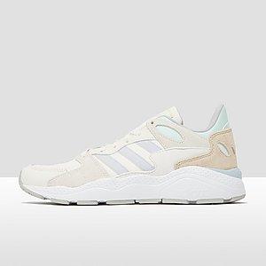 99b262d4a6a Dames - ADIDAS Sneakers   Perrysport