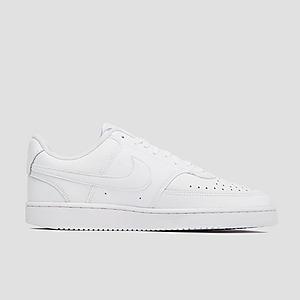Nike sneakers voor dames online kopen
