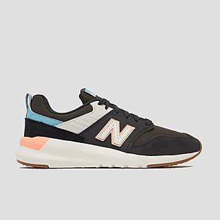 NEW BALANCE Schoenen - Sneakers | Perrysport