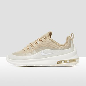 5ea6a2bf966 NIKE AIR MAX AXIS SNEAKERS ROZE DAMES