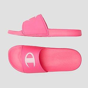 b5746bcf64b Slippers voor dames online kopen bij Perry