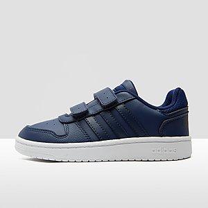 cc3fdf55bbd Schoenen voor jongens online kopen bij Perry