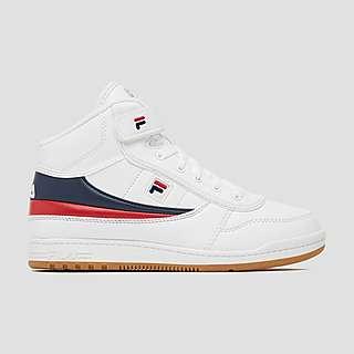Jongens FILA Sneakers | Perrysport